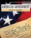 American Government 14th Edition