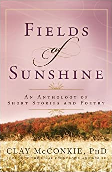 Book Fields of Sunshine