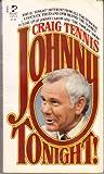 Johnny Tonight, Craig Tennis, 0671414518
