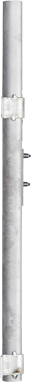 Spectra Premium FC1302T Transmission Oil Cooler