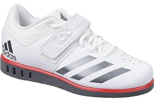 adidas Power Perfect 3, Scarpe da Fitness Uomo: Amazon.it