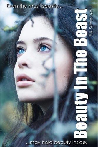 Download Beauty In The Beast (Urban Fairytales) (Volume 8) ebook