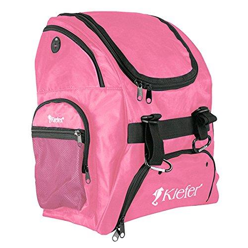 Kiefer Deluxe Swimバックパック B00ND87H52 ピンク ピンク
