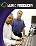 Music Producer, Patricia Wooster, 1610801334