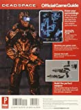 Dead Space 3: Prima Official Game Guide