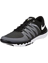 83d847b4f0515d Mens Fitness and Cross Training Shoes