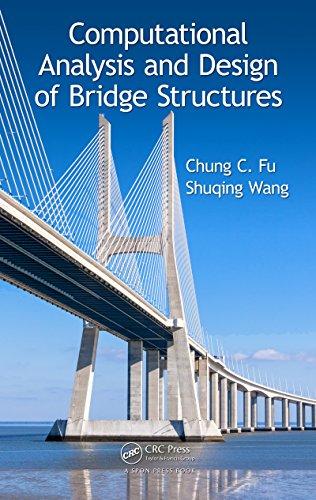 (Computational Analysis and Design of Bridge Structures)