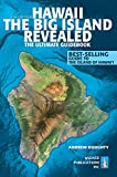 #3: Hawaii The Big Island Revealed: The Ultimate Guidebook