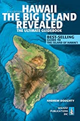 The finest guidebook ever written for the Big Island. Now you can plan your best vacation―ever. This all new eighth edition is a candid, humorous guide to everything there is to see and do on the Big Island. Best-selling author and longtime H...