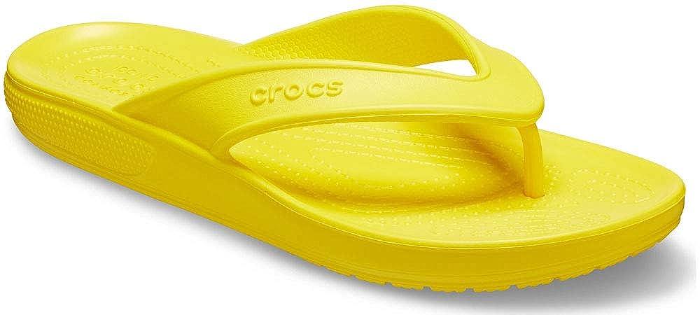 Crocs Unisex Adults/' Classic Ii Flip Flops