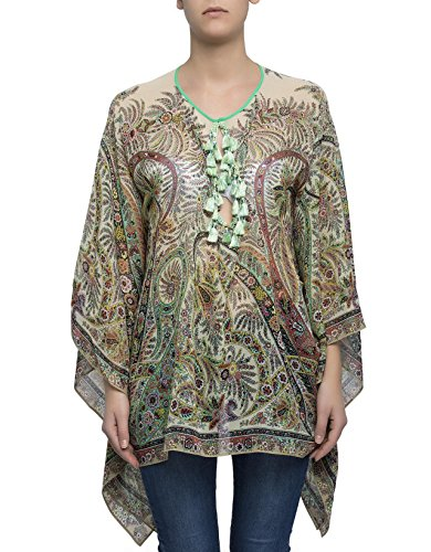 etro-womens-139345700990-multicolor-silk-blouse