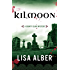 Kilmoon: A County Clare Mystery