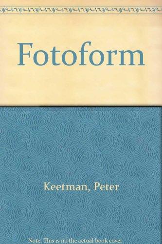 Fotoform (German Edition)