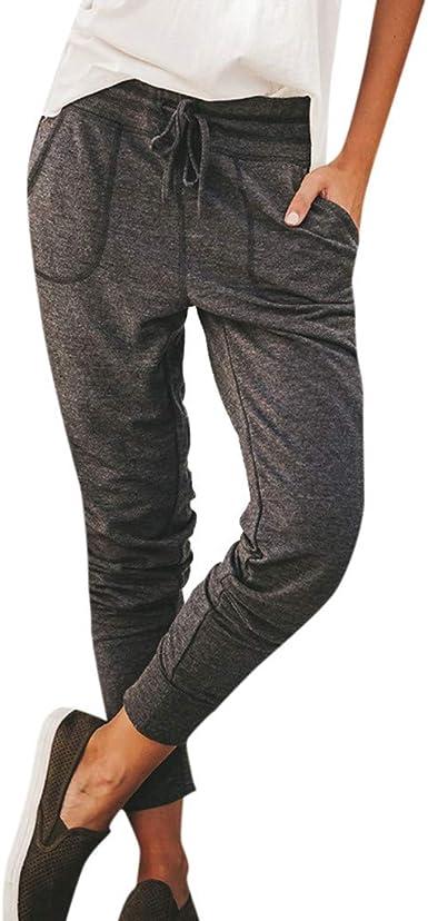 UK Seller Brand New Fox Bottom Harem Leggings 3-6m