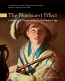The Bloemaert Effect, Liesbeth M. Helmus and Gero Seelig, 3865687318