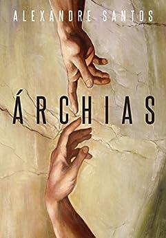 Archias por [Santos, Alexandre]