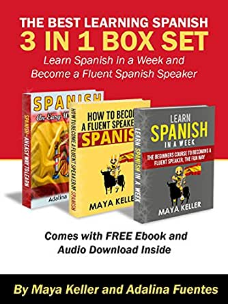 Install Google Play Store to the Kindle Fire ... - YouTube
