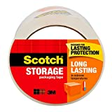 Scotch Long