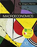 img - for Loose-leaf Version of Macroeconomics book / textbook / text book