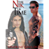 The Nik of Time (Assassin/Shifter Book 17)