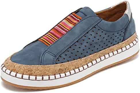 41b854f9868ee Shopping Multi or Blue - 3 Stars & Up - Loafers & Slip-Ons - Shoes ...