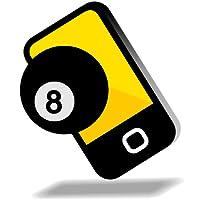 BlackBaller Call & SMS Blocker