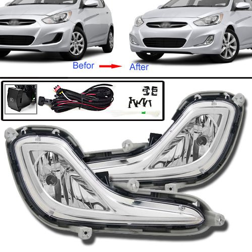 remarkable-power-hy485-c-2012-2013-2014-2015-hyundai-accent-pair-fog-lights-clear-bumper-lamps-full-