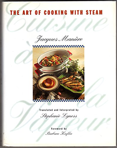 steam cooking book - 9