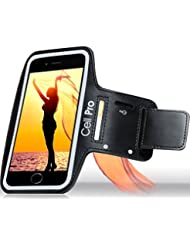 Samsung Note 4/ 5 Sports Armband for Running (5.5\
