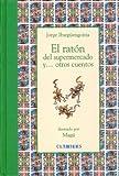 El Ratón del Supermercado Y, Jorge Ibargüengoitia Antillón, 9681676513