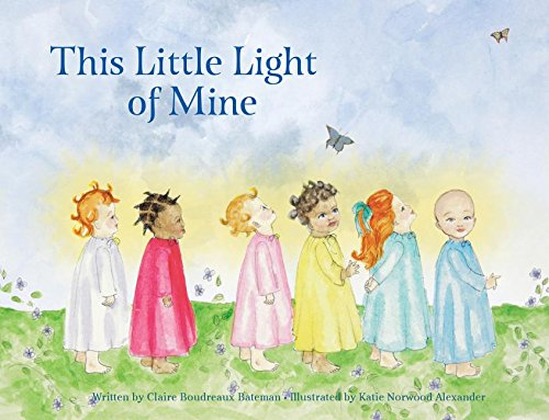 This Little Light of Mine ()