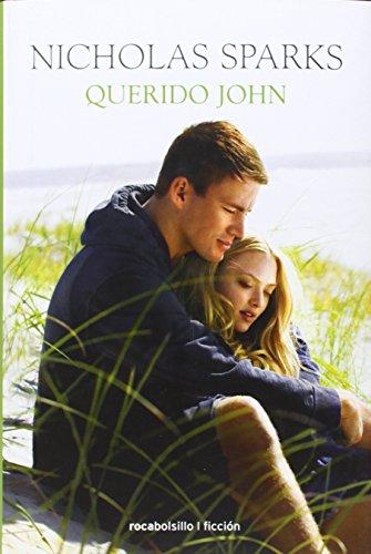 Querido John = Dear John