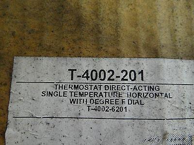 pneumatic-thermostat-da-55-to-85f