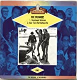 Daydream Believer - Monkees, The 7