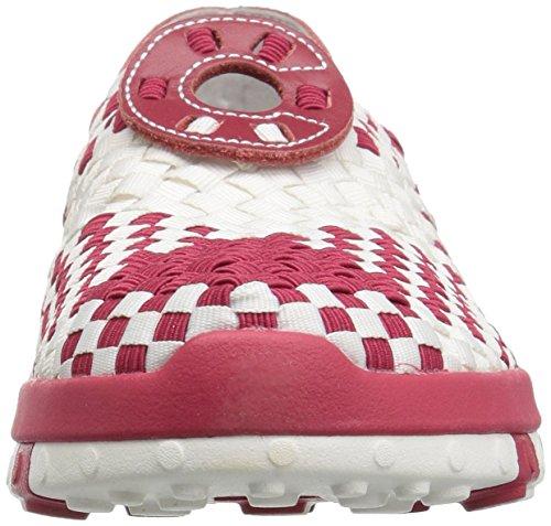 W CCILU Water Red Link Women's Shoe zqUqwvf8E