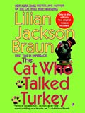 The Cat Who Talked Turkey (Cat Who... Book 26)