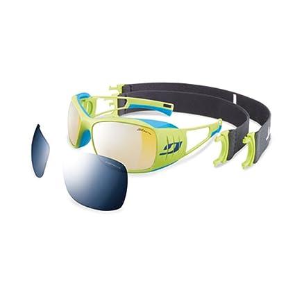 Amazon.com: Julbo Tensing Vuelo anteojos de sol: Sports ...