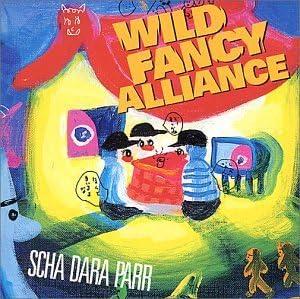 Amazon Wild Fancy Alliance ¹チャダラパー J Pop ɟ³æ¥½