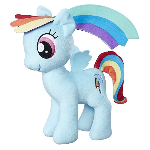 Buy rainbow magic toys