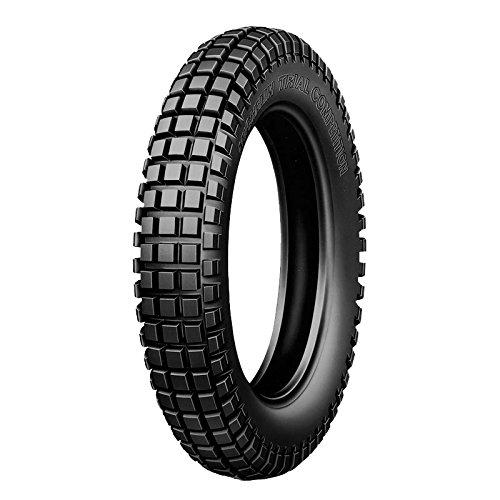Michelin 57230-2.75/60/R21 45L - E/C/73dB - Ganzjahresreifen