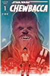 https://libros.plus/star-wars-chewbacca-1/