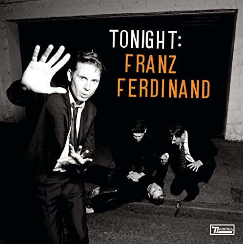Franz Ferdinand - Promo Only UK Underground Beats June - Zortam Music