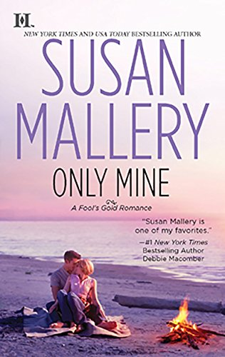 susan mallery almost perfect epub download