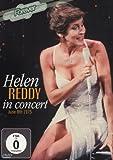 Helen Reddy: In Concert