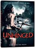 51RyFC4EYfL. SL160  - Unhinged (Movie Review)