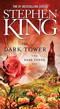 The Dark Tower 1880418622 Book Cover