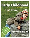Early Childhood : A Guide for Students, , 1848602235