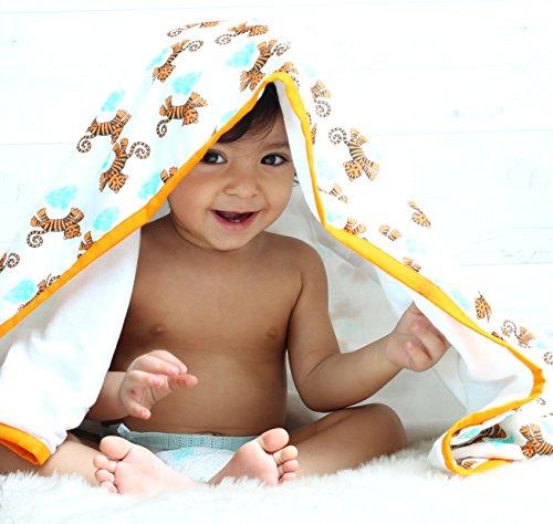 Baby Pram Accessories India - 3