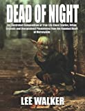 Dead of Night, Lee Walker, 1905723768