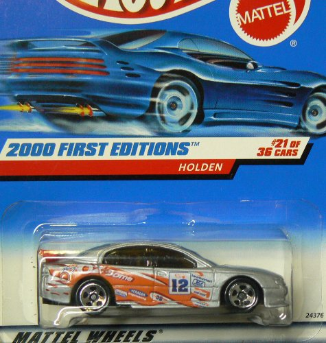 2000-first-editions-21-holden-solid-wing-2000-81-collectible-collector-car-mattel-hot-wheels-164-sca